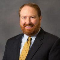 Grant J. Keating