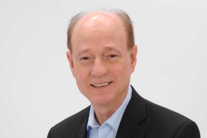 FisherBroyles Adds Partners Richard Eckman in Palo Alto