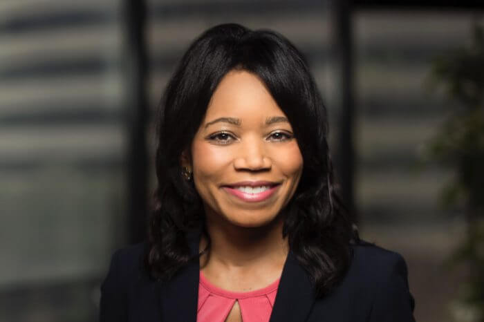 Bradley Pro Bono Counsel Tiffany Graves Named 2019 YG&E Leader of the Year