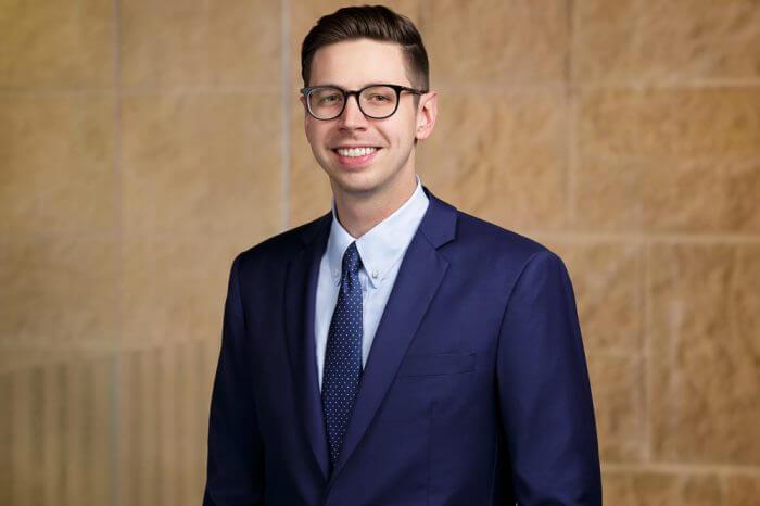 Attorney Kris Hufstetler joins KoonsFuller, P.C.
