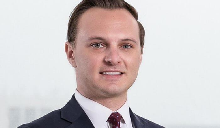 Joel Fine Joins Winstead PC