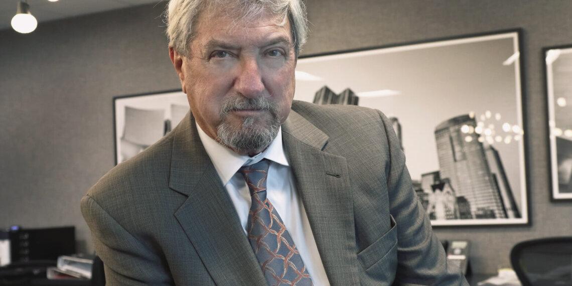 Louis Meisinger