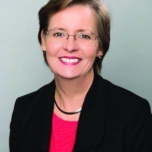 Crystal Broughan
