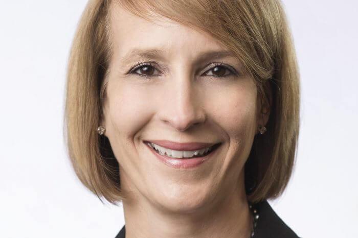 Kim Bessiere Martin Named New Bradley Litigation Practice Group Leader