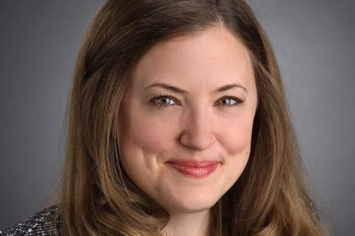 Freeborn Welcomes Employment Partner Erin McAdams