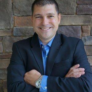 Craig Petronella