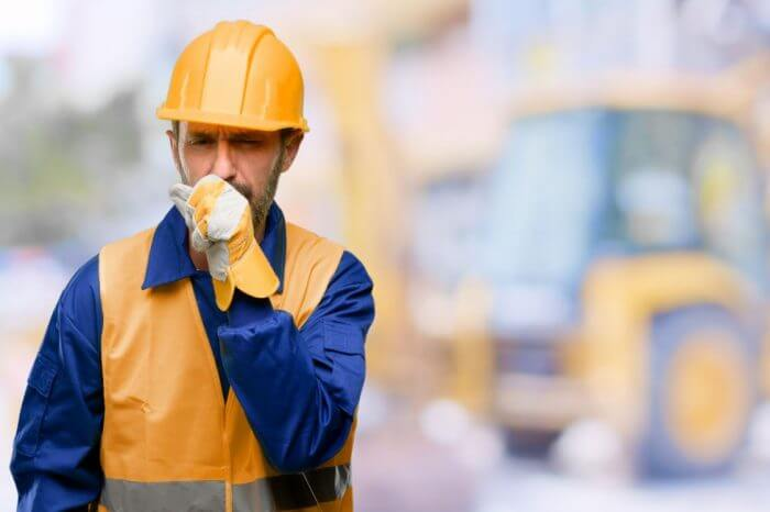How Mesothelioma Lawyers Process a Claim