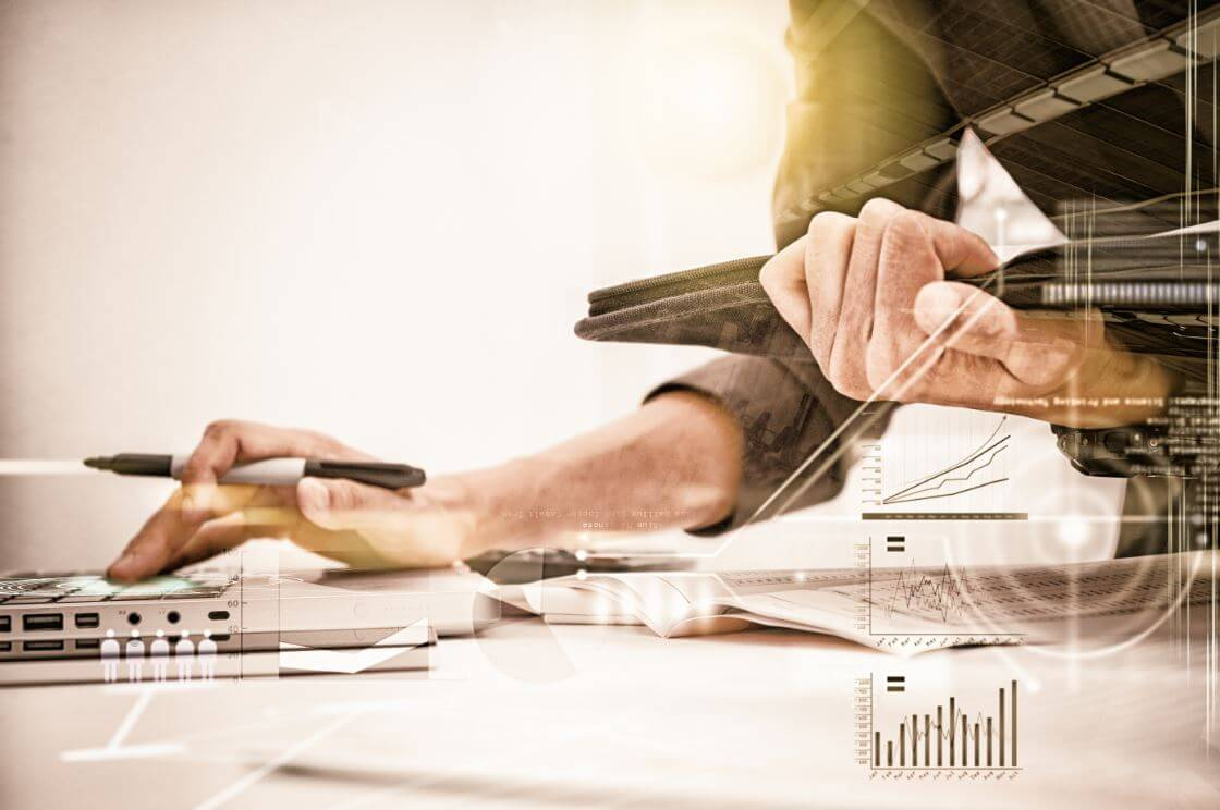7 Tips for Hiring a Personal Injury Lawyer | Attorney at Law Magazine