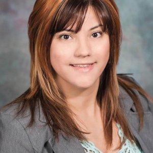 Ashley Jetta Garcia