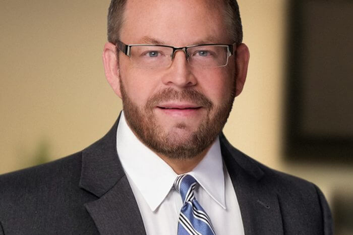 Meagher & Geer Partner Kurt Zitzer Listed Among Top 50 Southwest Super Lawyers