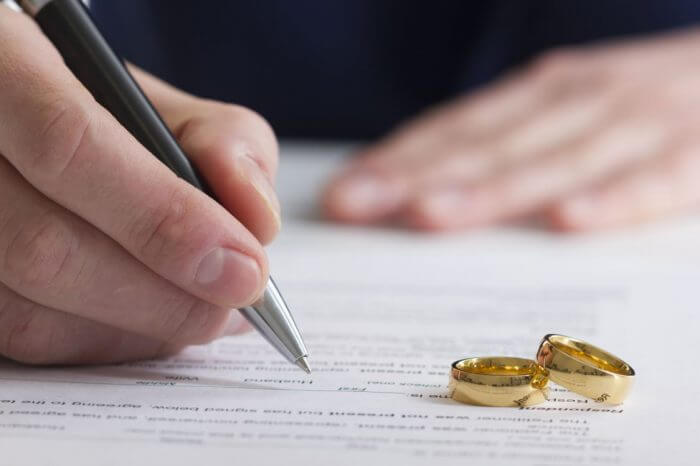Changes to Florida Alimony Rules: Get the Facts Before Filing for Divorce