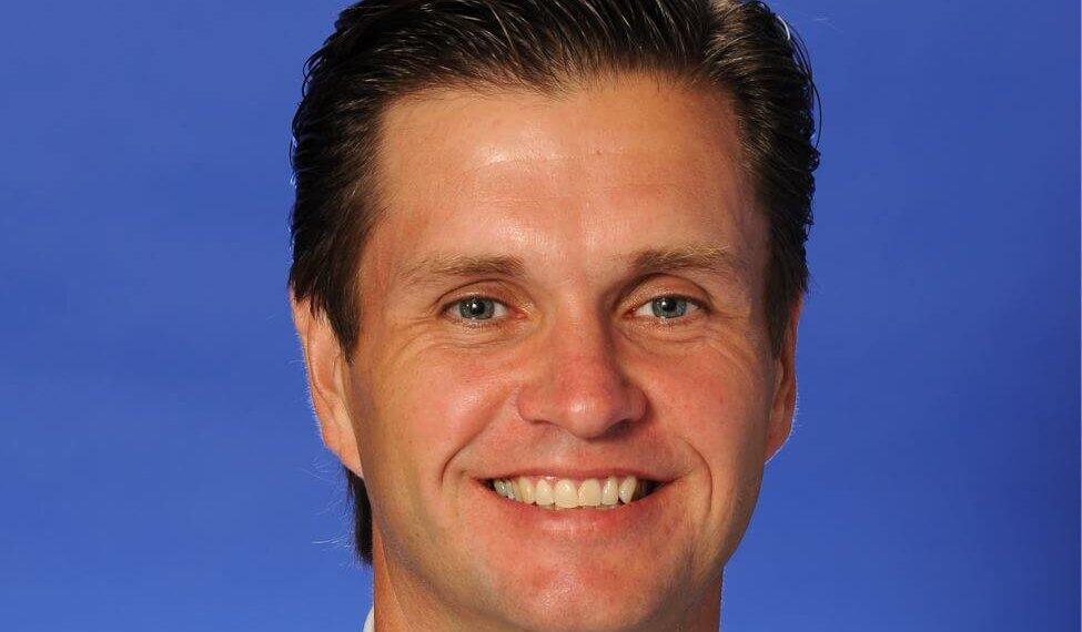 Greg Garno