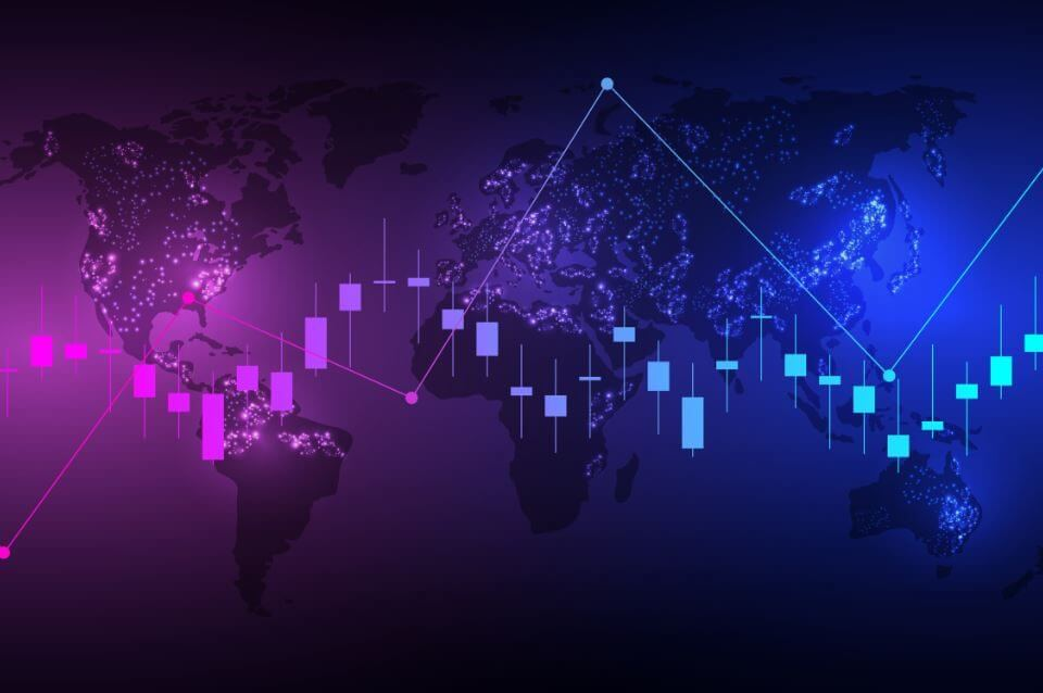 International Trade Strategies for the Trump ERA