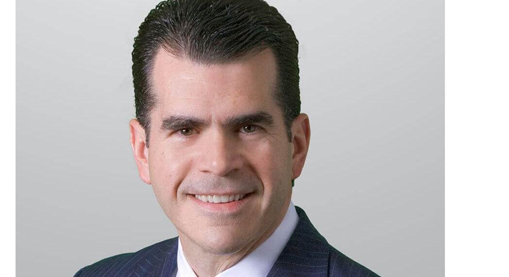 Juan J. Mayol, Jr.