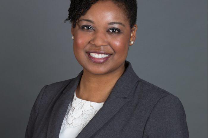Huie Welcomes New Attorney Kimberly Jones