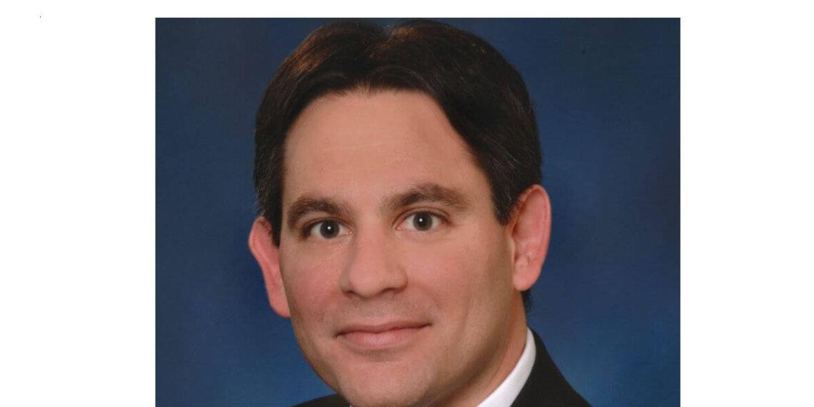 Marlon Goldstein