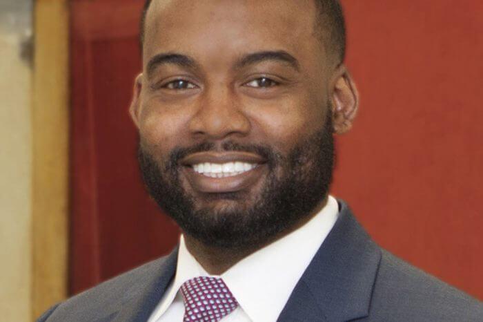 Litigator Patrick Morris Joins Adams and Reese in Memphis