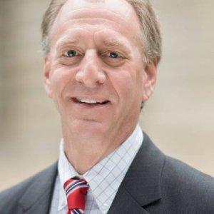 Bob Friedman