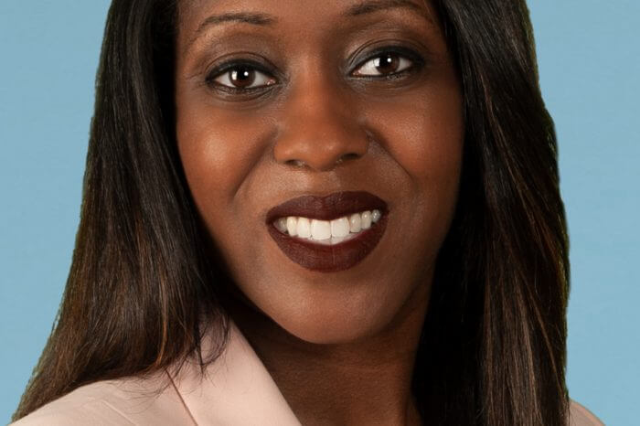 Fisher Phillips Announces Jazmyn Stover as Partner in Cleveland