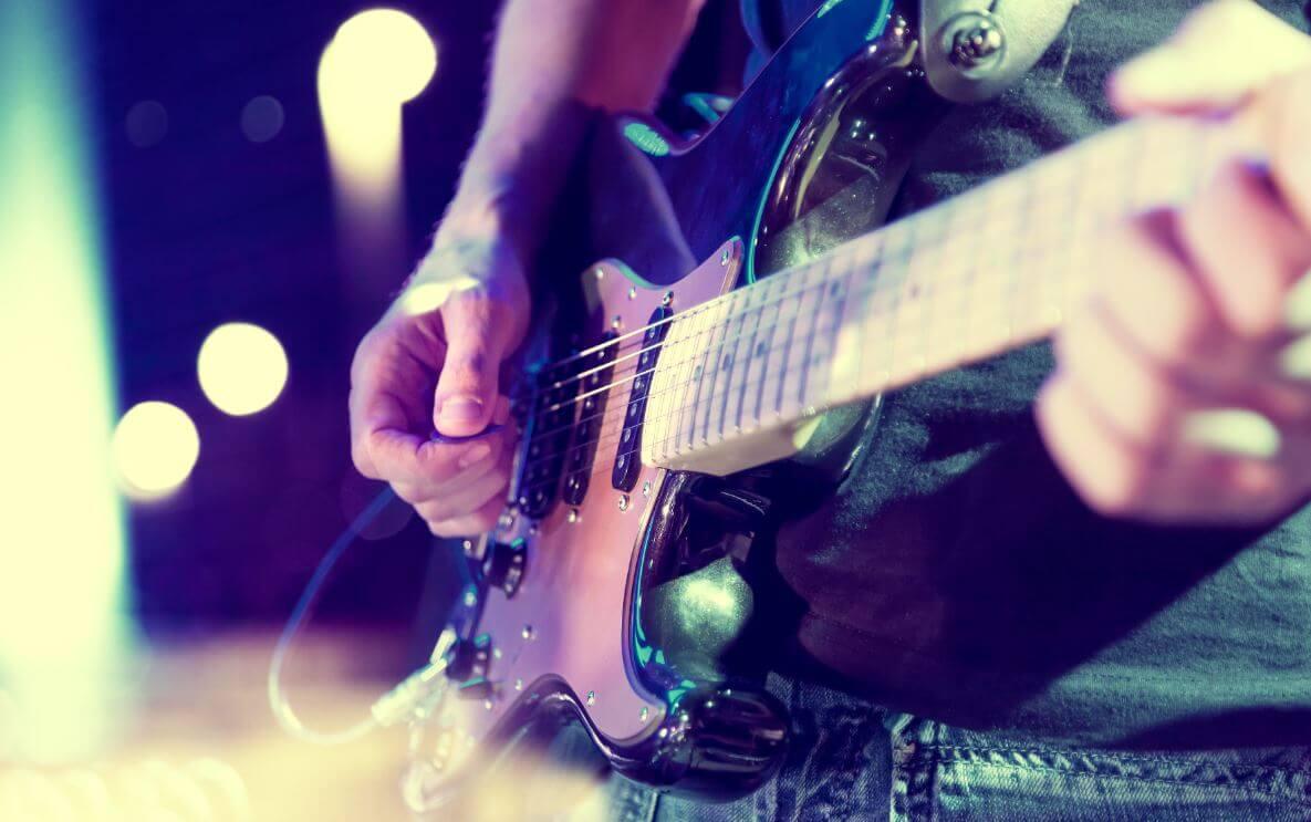 musical heirs
