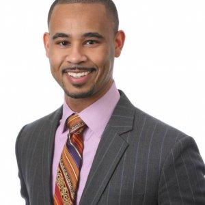 Brandon E. Vaughn