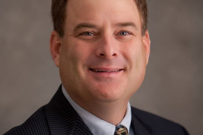 Christopher A. LaVoy Joins Hienton & Curry PLLC