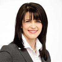 Dr. Dawn-Marie Turner