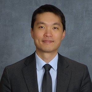 Elliot M.S. Yi