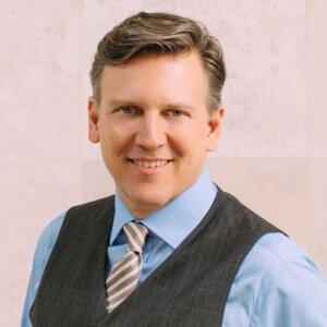 Gene Sulzberger