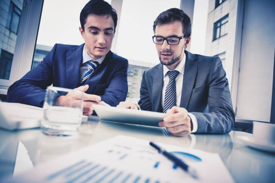 Legal Operations: A Growing Trend Relevant to Every Lawyer, Law Firm and Law Firm Client