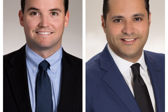 Two Fowler White Attorneys Elected Shareholders