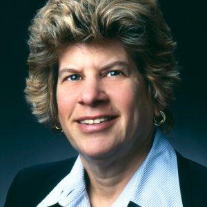 Phyllis G. Pollack