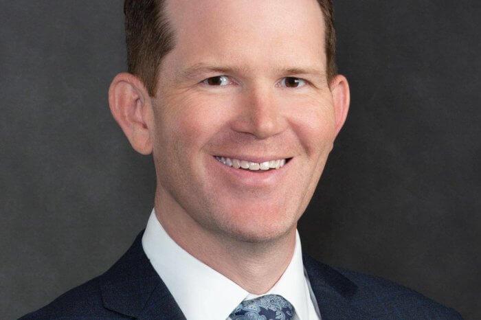 Attorney Stewart Shurtleff Joins Peckar & Abramson in Dallas