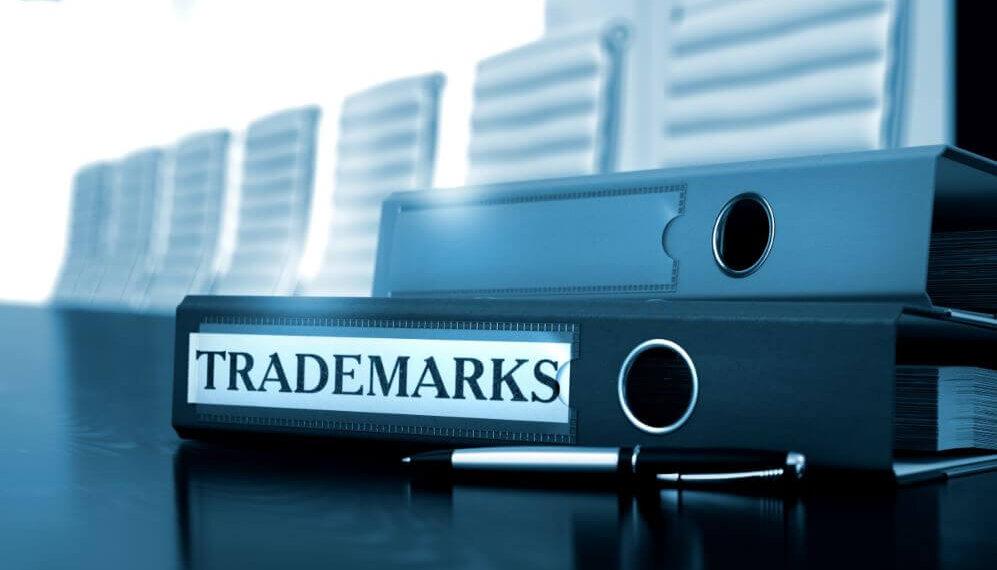 Trademark My Brand