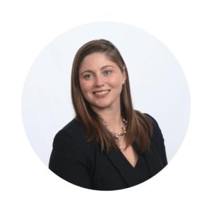 Women in Law Jennifer Shoaf Richardson