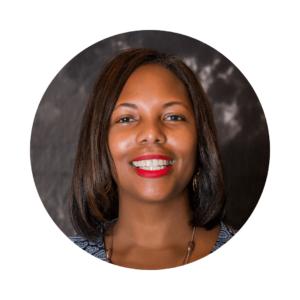 Women in Law Monique Brown