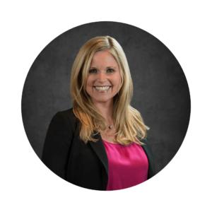 Women in Law Stacey Clark
