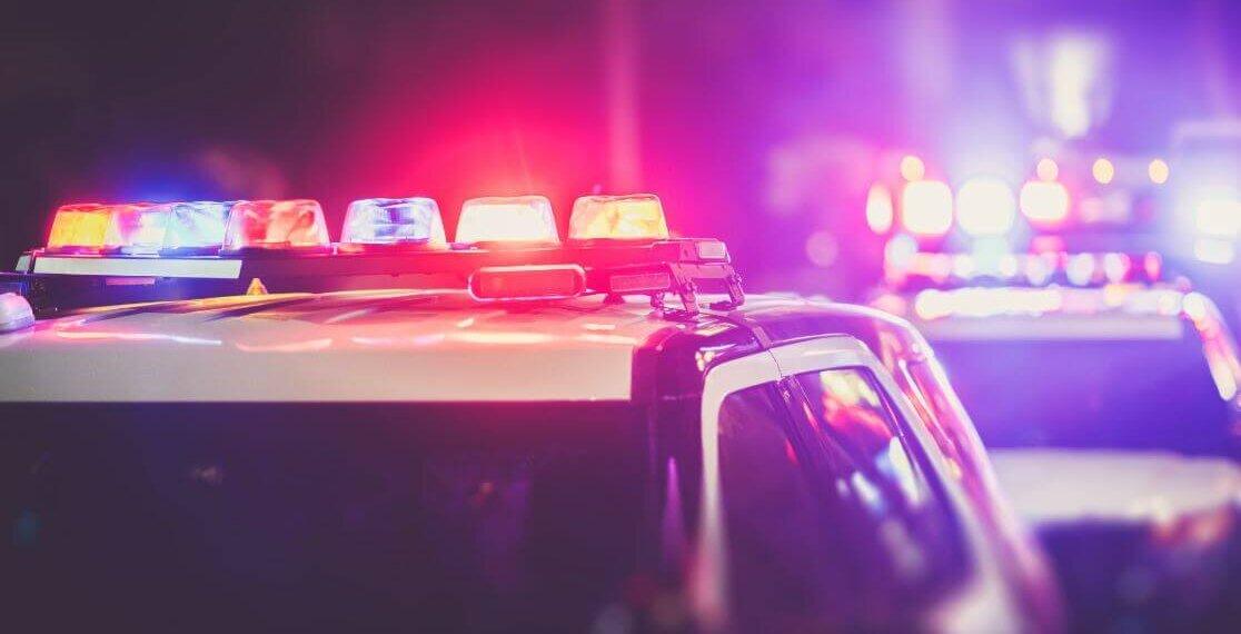 drug enforcement evaluation