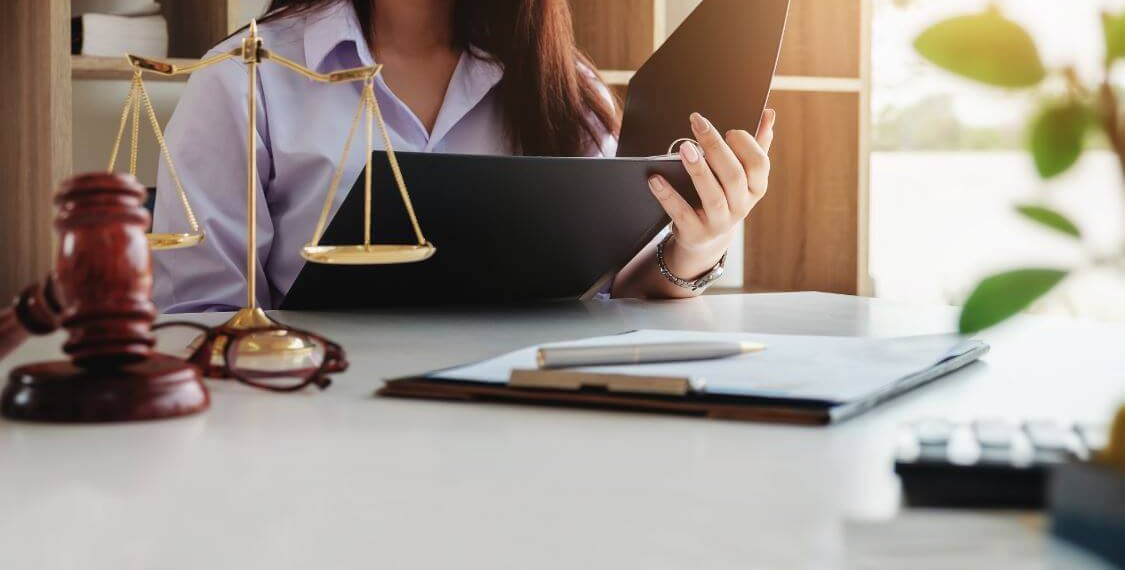 seasoned criminal attorney inadequate assistance of trial counsel
