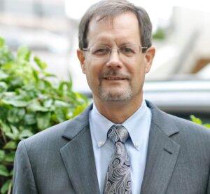 David Stanush