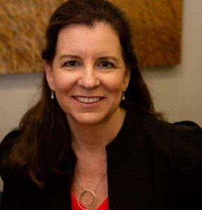 Maggie Giltner