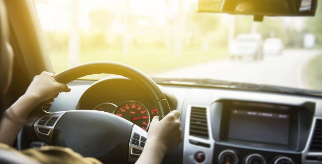 Rules and Regulations of Driving