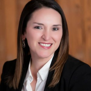 Sarah Santos