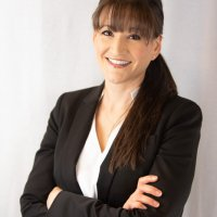 Shayna Fernandez Watts