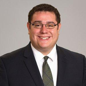 Daniel A. Arellano