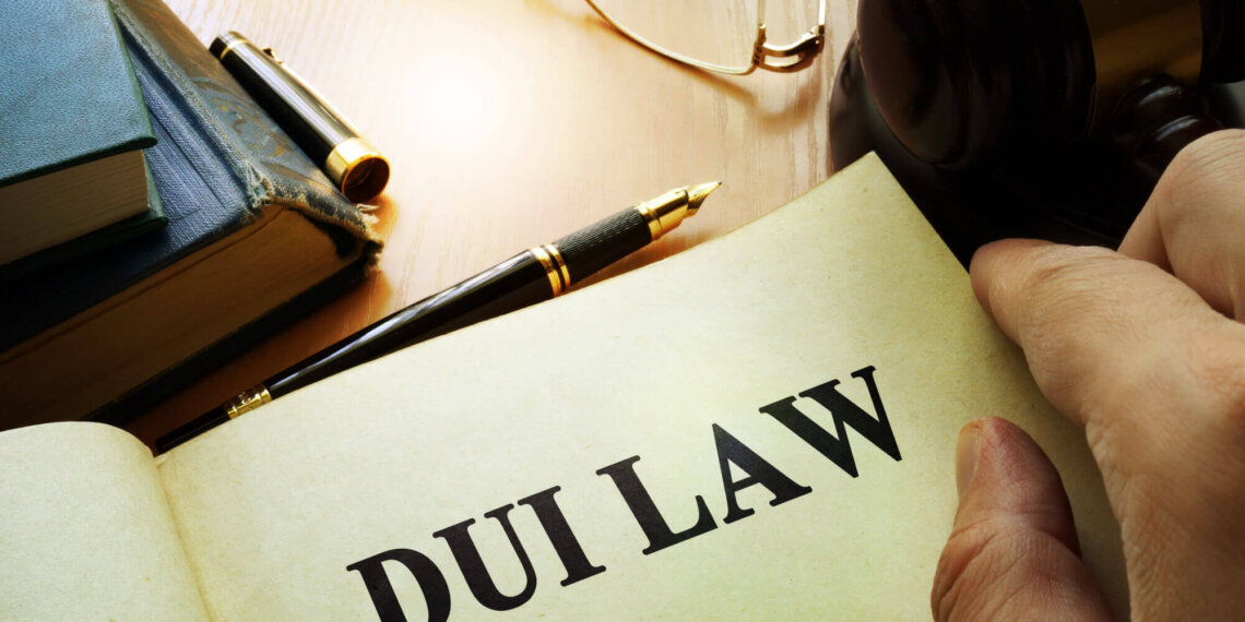 What Does It Take to Be a Great DWI Attorney?