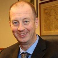 Michael P. Repp