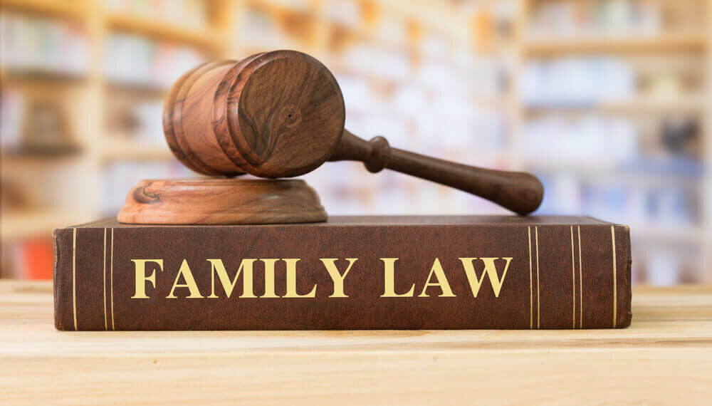 Questions To Ask When Hiring Family Lawyers Sydney
