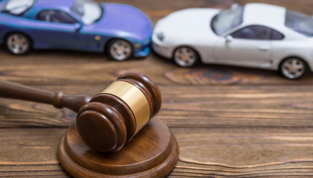 What To Consider When Hiring a Car Accident Lawyer