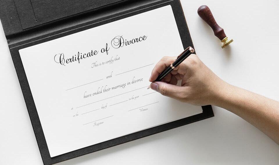 carlsbad divorce